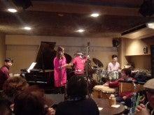 横山達治のブログ-DCIM0158.JPG