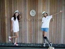 Select Shop tyg-a☆ukのブログ-image