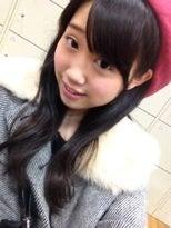 NMB48オフィシャルブログpowered by Ameba-image09.jpg