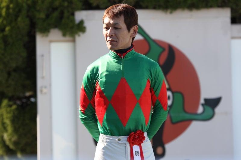 平成24年度 厩舎関係者表彰式 | ...
