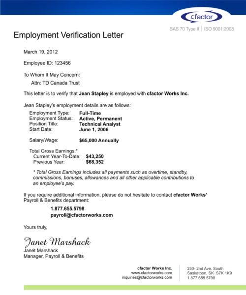 employment verification letter u3068 u306f   u96c7 u7528 u8a3c u660e u66f8 u306e u300c u96db u5f62 u3001 u898b u672c u300d uff5c u30a2 u30e1 u30ea u30ab u6c38 u4f4f u6a29 u2022 u7d50 u5a5a