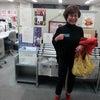 東京レポート2 『女性自身』編集部の画像