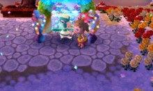 森 カーニバル の どうぶつ