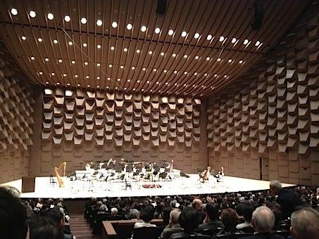 $momoの日本百選応援ブログ