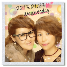 yumi74555786さんのブログ