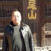 高尾山へ行って来ましたの画像