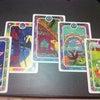 インナーチャイルドカードの画像