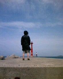 桂米紫のブログ-『ばけもの模様』より.jpg