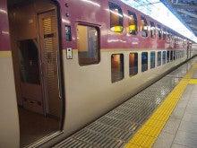 鉄子の部屋@三木市ご当地アイドルmicute(みきゅーと)みのりの個人ブログ