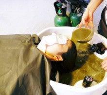 高知県四万十市中村の美容室、ヘアーサロン、パーディションのブログです。 -P1350700.jpg
