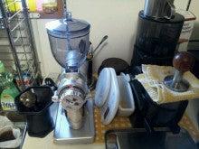 ADD SOME COFFEE TO MY DAYS-1359765144385.jpg
