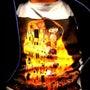 今日のTシャツ 38
