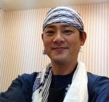 筒井巧 オフィシャルブログ-__.JPG