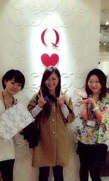 LIVE by【Q】渋谷店blog