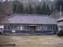 haiko-riderのブログ-坂本小学校