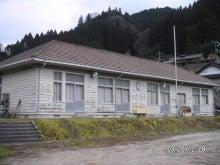 haiko-riderのブログ-富山小学校