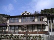 haiko-riderのブログ-木山小学校日上分校