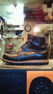 尼崎市南塚口の靴修理店CRADLE(クレイドル)のブログ-2013020116370000.jpg