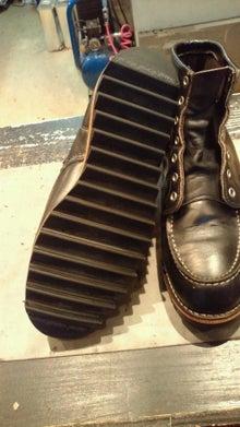 尼崎市南塚口の靴修理店CRADLE(クレイドル)のブログ-2013020116360000.jpg