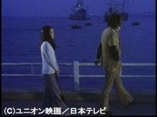 $昔のドラマのロケ地を探そう!-zakyo51-1