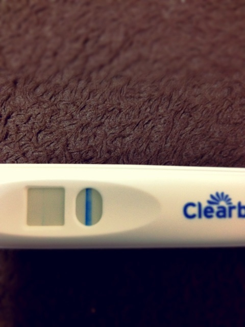 特徴 線 ブルー クリア 蒸発 妊娠検査薬の薄い線は陽性?蒸発線はどう判断すればいいの?