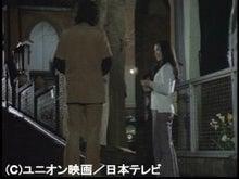 $昔のドラマのロケ地を探そう!-zakyo52-1