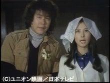$昔のドラマのロケ地を探そう!-zakyo52-2