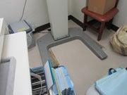 $帯広・きたの歯科 ◆院長のステップアップ◆-x番号1