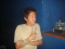 DJKISYOのブログ