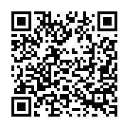 株式会社高光スタッフブログ