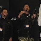 フィッシングショー大阪2013の記事より