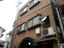 $大阪 ルームシェア 鶴橋 桃谷 ハウス