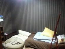 大阪 ルームシェア 鶴橋 桃谷 シェアハウス ゲストハウス