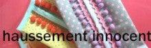 f-pallet Blog-inari_b