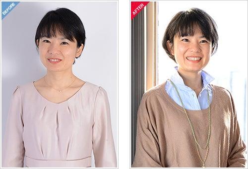 大人のファッション改造計画 スタイリストが伝授!30歳からの男の外見の磨き方。