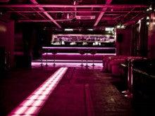 $DJ DASK Blog-R Lounge1