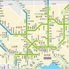 首都圏および東北地区太平洋側の雪の配送業務への影響について(2013年2月6日 9:00現在)の画像
