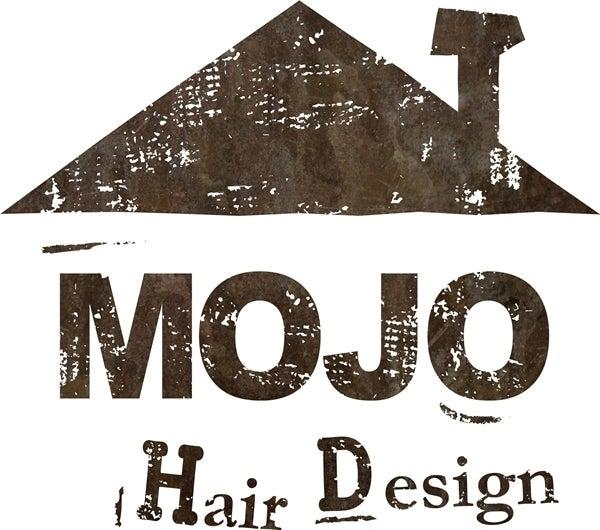 都筑区 北山田|モジョ|MOJO|美容室・美容院・ヘアサロンのブログ