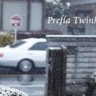雪!の記事より