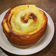 $普段使い食器すっきりアドバイザー須藤のうつわやさんHOTTO通信ブログ-シナボン@アンティーク