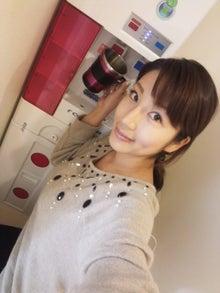 庄司ゆうこ オフィシャルブログ(ポジ☆ポジ☆ポジティブ)powered by アメーバブログ-DVC00039.jpg