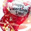 St. Valentine's day♡の画像