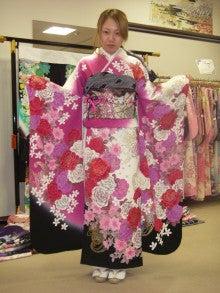 gofuku-isajiさんのブログ