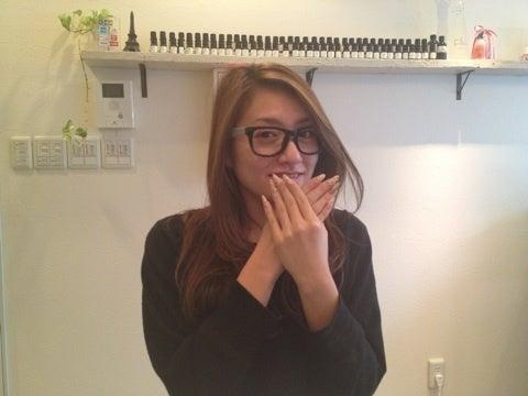☆仁科仁美さまご来店☆ | ピッピのブログ☆