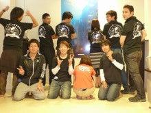 AQUA GIFT(アクアギフト) 店長ブログ-YGJ11