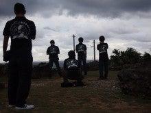 AQUA GIFT(アクアギフト) 店長ブログ-YGJ19