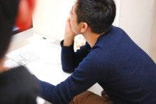 $映像学校・映画学校のUTB映像アカデミー「ジョブロケレポート!」