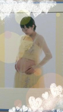 のぞみんの小部屋-2013-02-05_10.36.11.jpg
