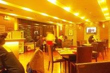 中国大連生活・観光旅行ニュース**-大連 力士門