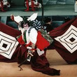 歌舞伎と日本語の意外…